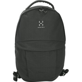 Haglöfs Särna 20 Backpack black